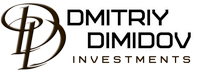 Dmitriy Dimidov Investments